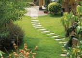 gardensmall