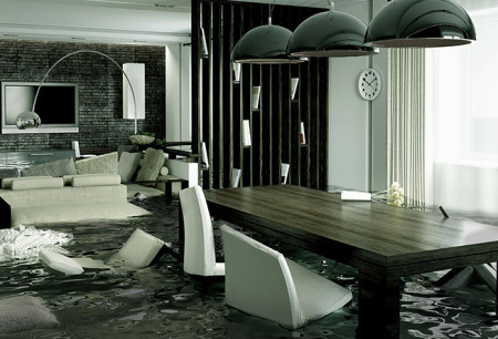 flood-damage-qd